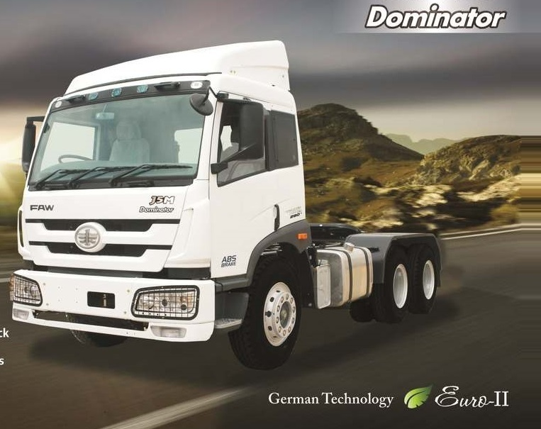 Heavy vehicles,Light vehicles,Chinese cars - Al Haj Faw